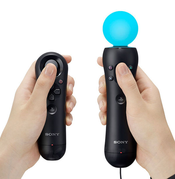playstation_move_controllers