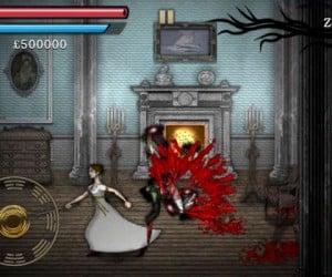 pride and prejudice and zombies game 2 300x250