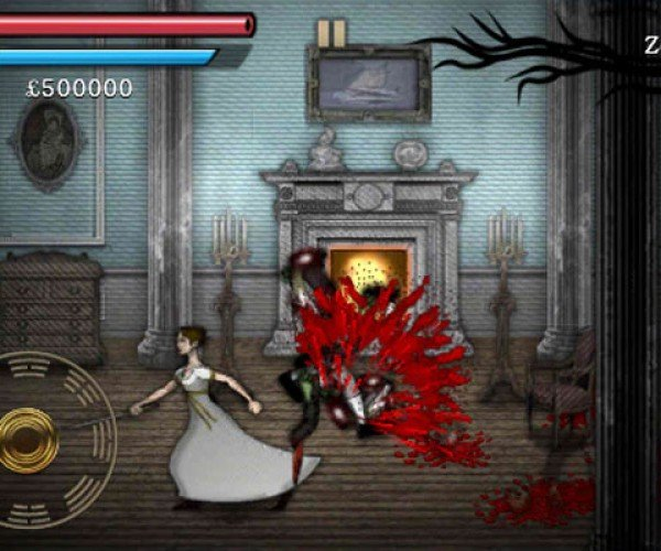 Pride-and-Prejudice-and-Zombies-Game-2