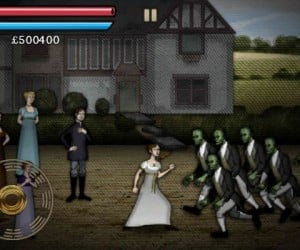 pride and prejudice and zombies game 4 300x250