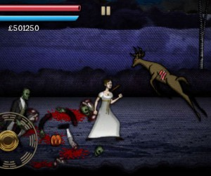 pride and prejudice and zombies game 5 300x250