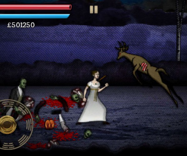 Pride-and-Prejudice-and-Zombies-Game-5