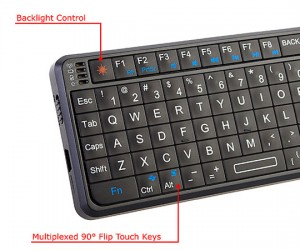 rii mini wireless keyboard 2 300x250