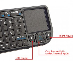 rii mini wireless keyboard 3 300x250