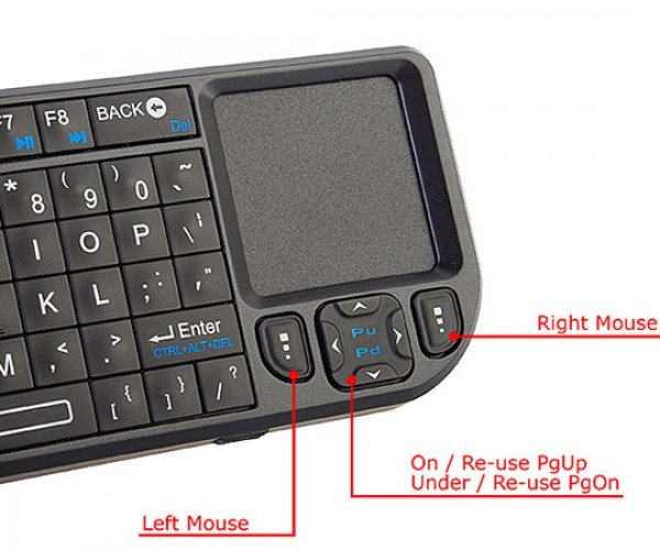 Rii-Mini-Wireless-Keyboard-3