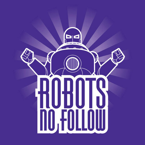 robots_no_follow_t_shirt