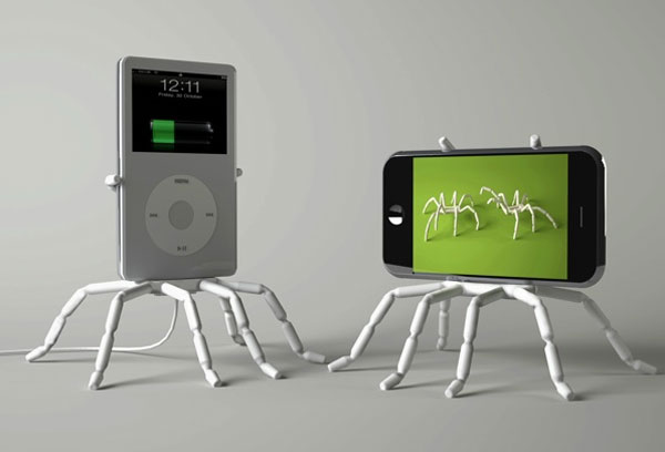 spiderpodium_media_player_stands