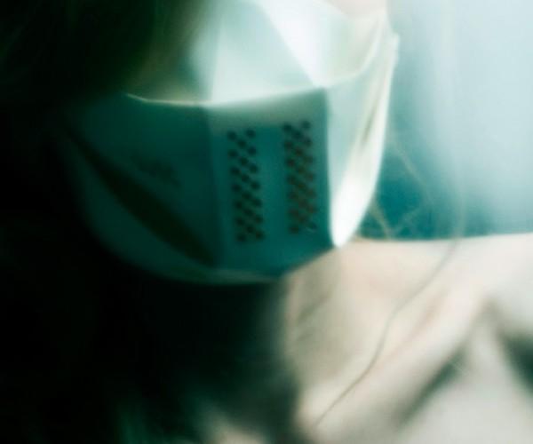 sruli recht air filter mask 1