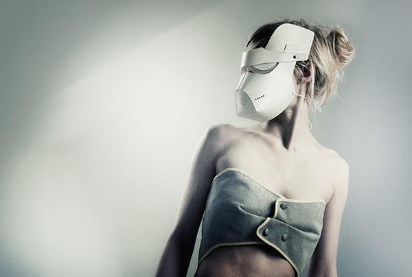 sruli recht air filter mask 4