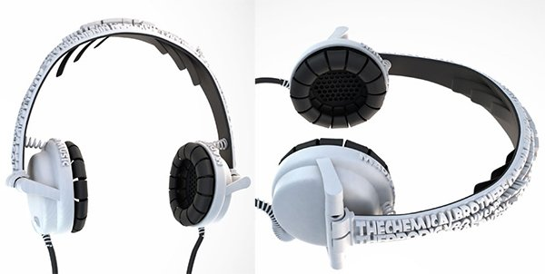 street headphones by brian garret schuur 2