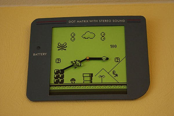 super-mario-gameboy-clock.jpg
