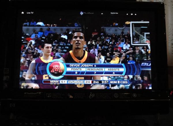 touchsmart_live_tv