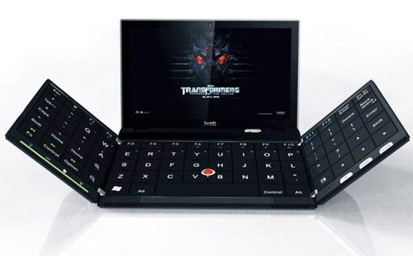 transformer_laptop_1