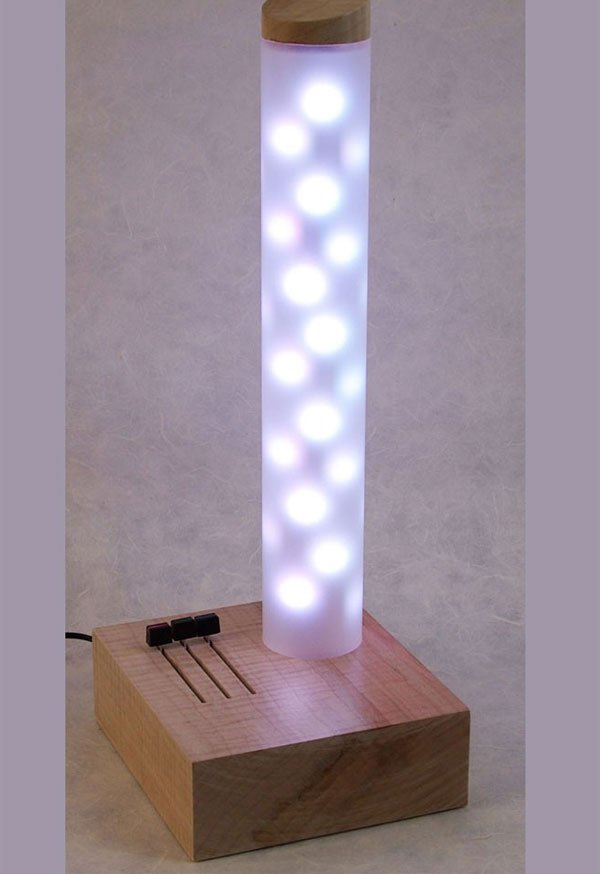 tube_lamp_led_white