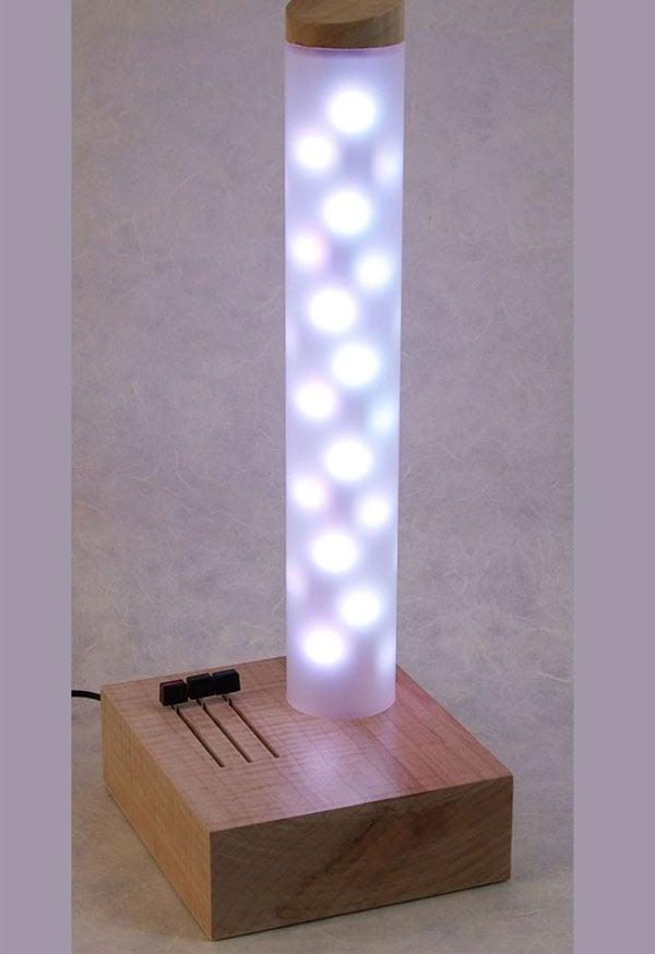 tube_lamp_led_white