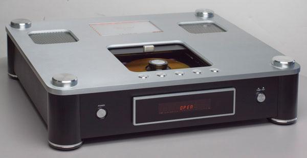 Vincent Audio C-60