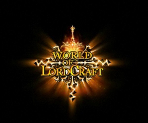 World of Lordcraft: Imitation is a Genuine Source of Comedy