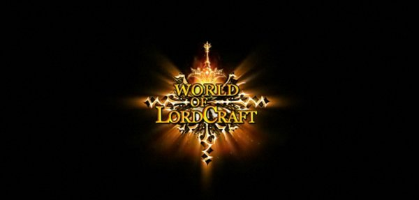 World-of-Lordcraft-1
