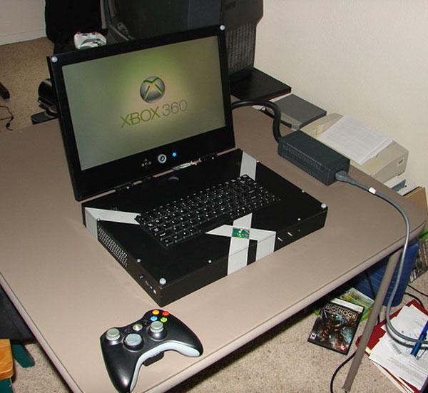 xbox_360_laptop_2