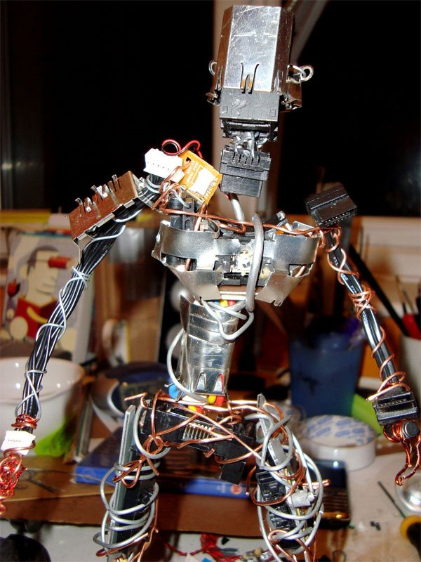 xbox_360_roboman_sculpture