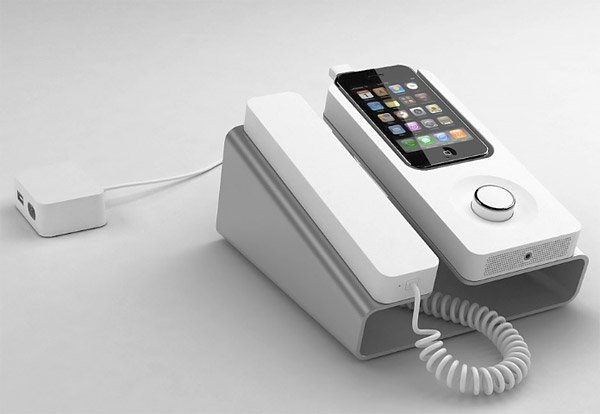 033010_desk_phone_dock_1