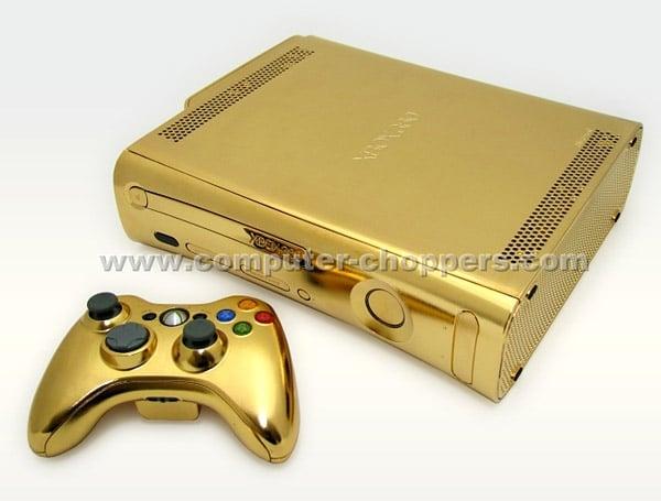 040310_gold_xbox_360_1