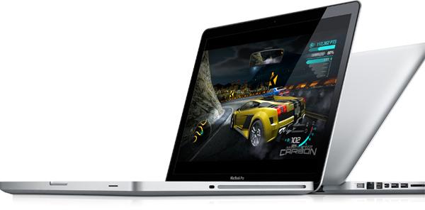 apple computers mac laptop notebook update