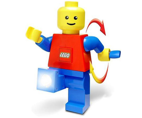 lego led light man giant lamps