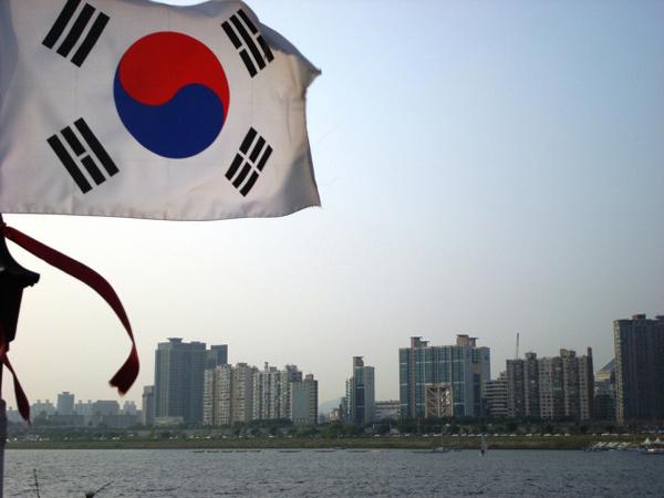 south korea ban gaming internet addiction