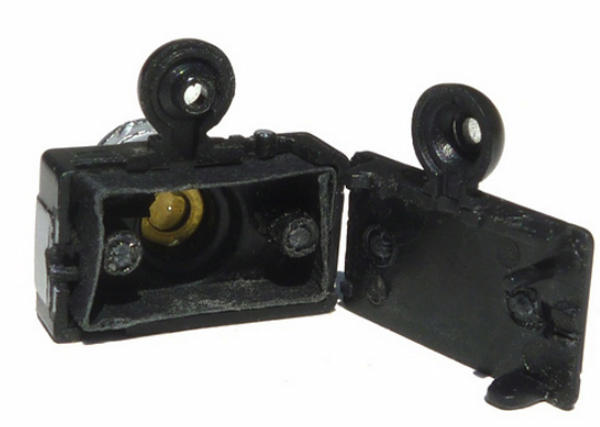 pinhole tiny lomo camera francesco capponi
