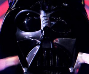Darth Vader is Your Boss