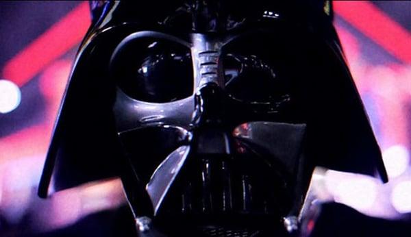 darth vader tokyo star wars docomo