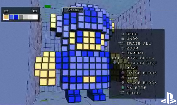 3d_dot_game_heroes_editor
