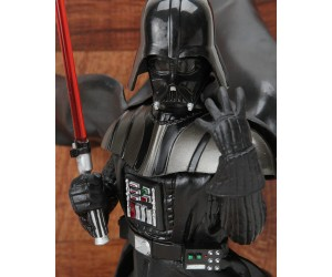 Darth Vader Desk Clock 2 300x250