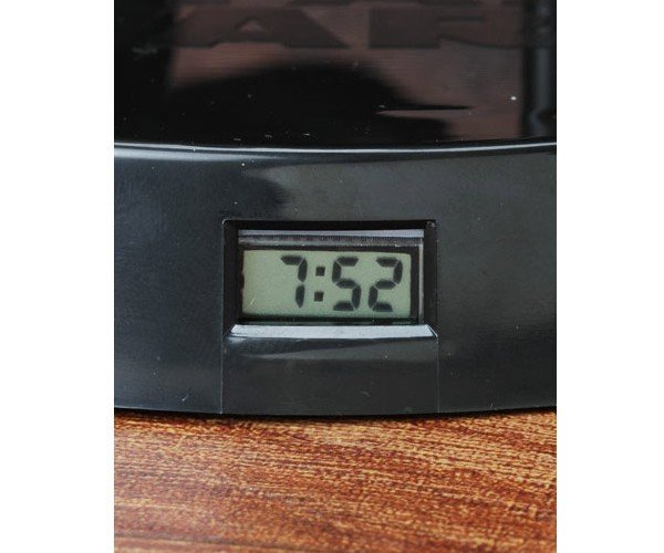 Darth-Vader-Desk-Clock-3