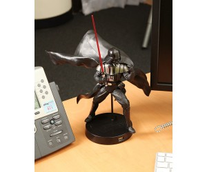 Darth Vader Desk Clock 4 300x250