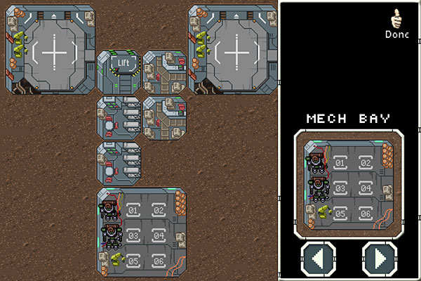 Isochron 1