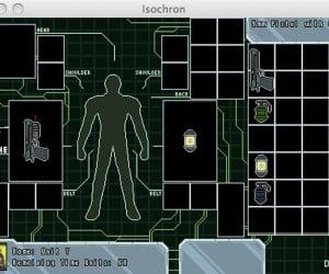 Isochron 4 300x250