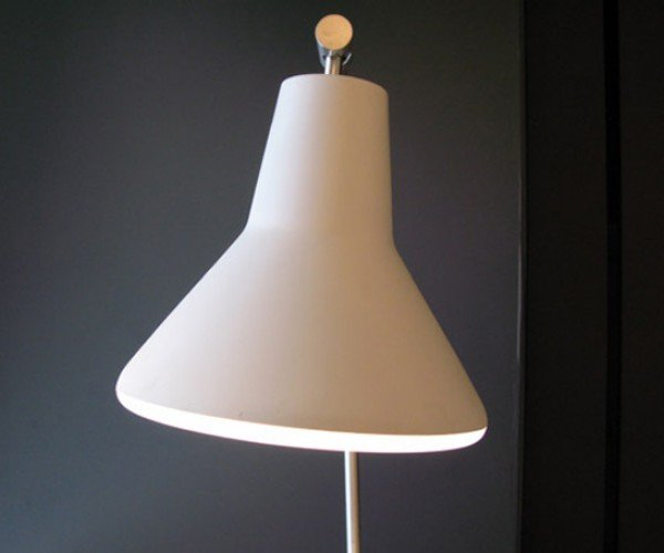 archetype lamp 3