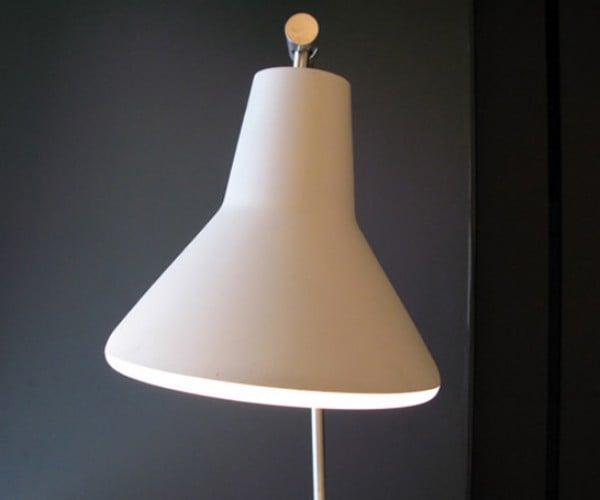 archetype lamp 3