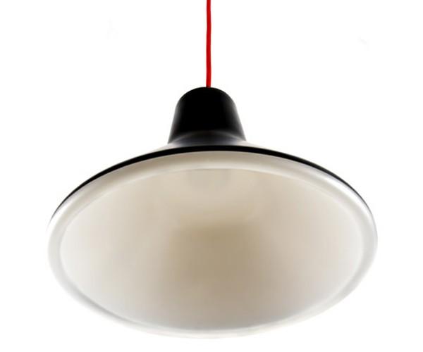 archetype lamp 4