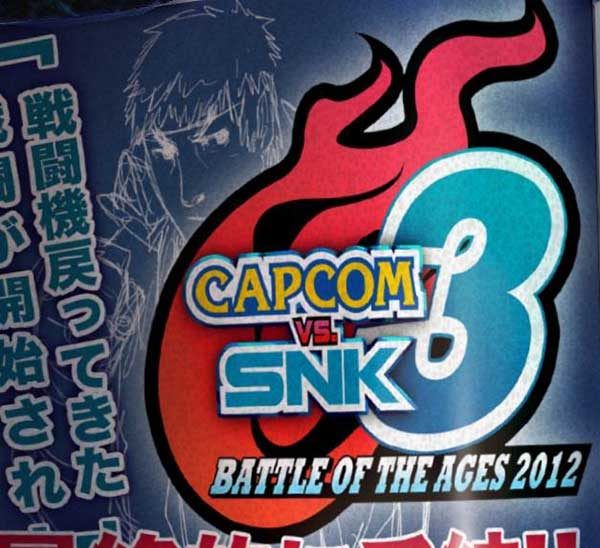 capcom vs snk 3