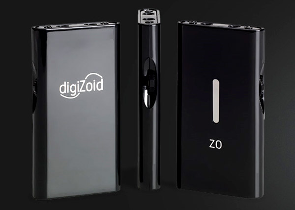 digizoid_zo_subwoofer_2