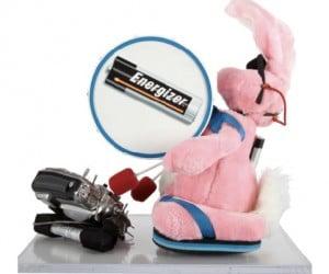 Energizer-Bunny-4