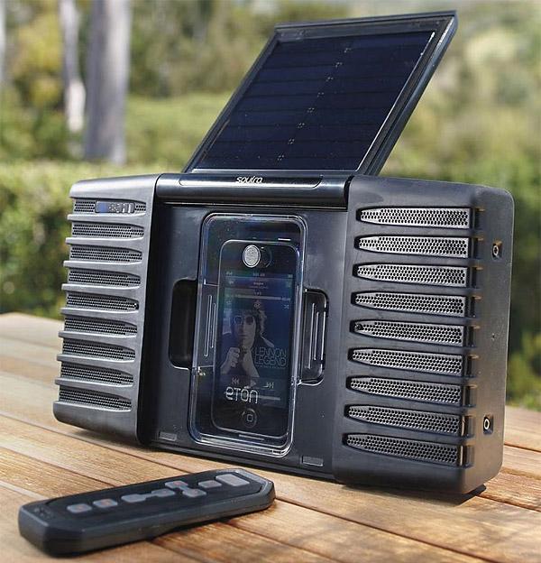 eton_soulra_solar_radio