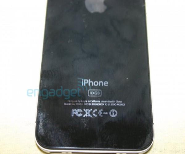iphone 4g 3