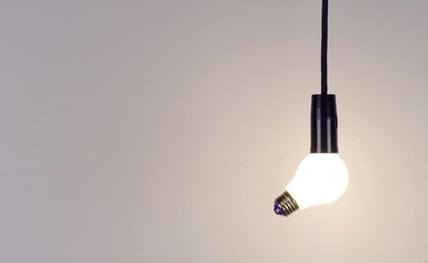 lamp/lamp