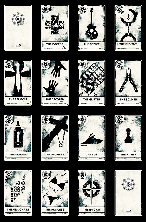 lost_tarot_cards