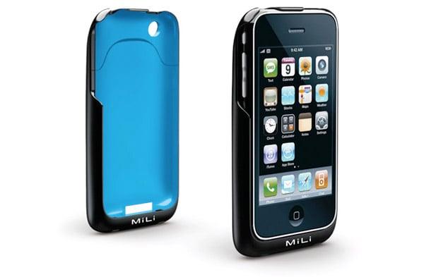 mili_power_pack_iphone
