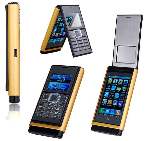 n933_flip_phone